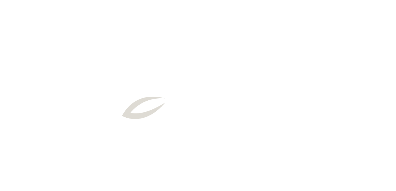 Ambiance for Beauty & Wellness